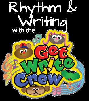 Rhythm & Writing