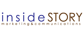 Inside Story Marketing and Communications